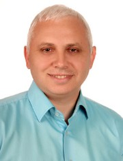 Михаил Любко