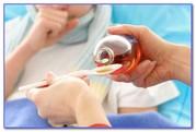 Бронхообструктивний синдром у дітей