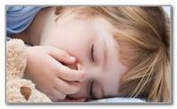 Токсикоз з ексикозом у дітей