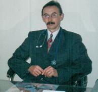 Андрух В.С.