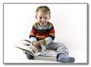 Первичная артериальная гипертензия у детей