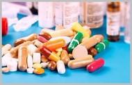 Лечение аскаридоза у детей